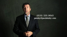 san diego bankruptcy attorneys