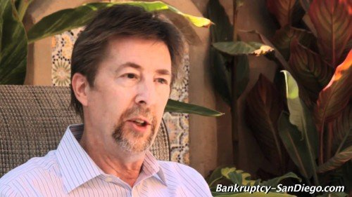 Can Creditors block my bankruptcy