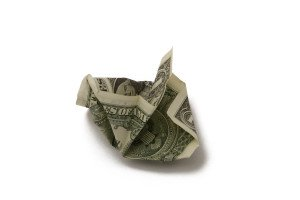 debts and bankruptcy