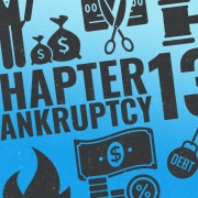 san diego bankruptcy lawyer, bankruptcy lawyers san diego, san diego bankruptcy lawyers, bankruptcy lawyer in san diego, bankruptcy attorney san diego, san diego bankruptcy attorney, bankruptcy attorney in san diego, bankruptcy attorneys in san diego, bankruptcy san diego, san diego bankruptcy,